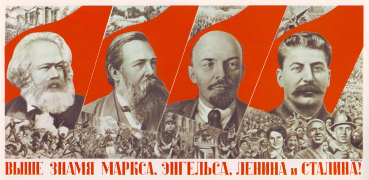 Marx,_Engels,_Lenin,_Stalin_(1933)