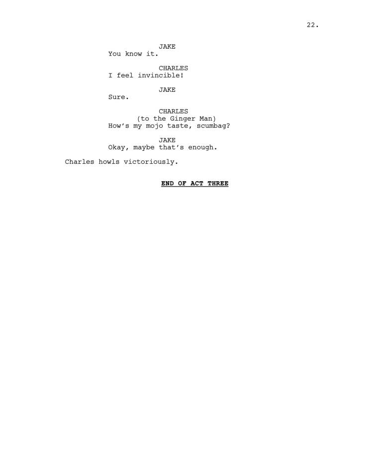 Brooklyn 99 Full Script-23
