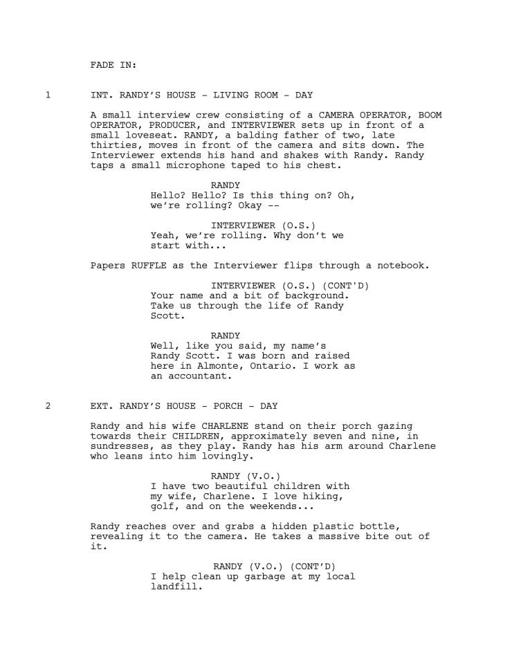 mg short film second draft-2