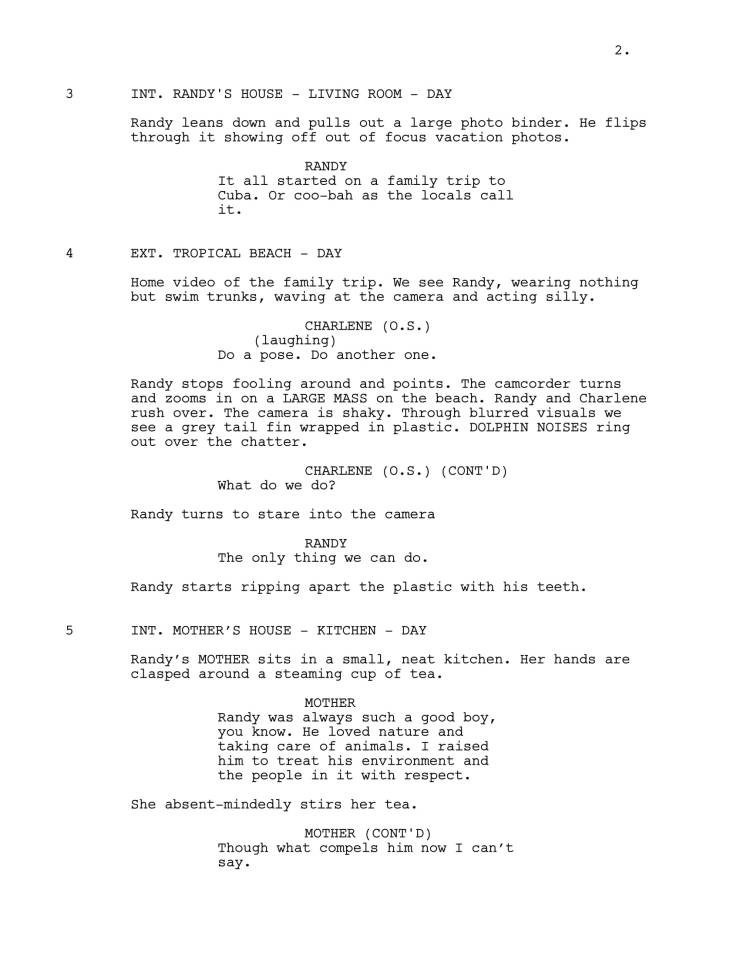 mg short film second draft-3