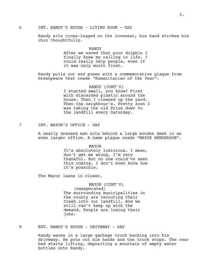 mg short film second draft-4