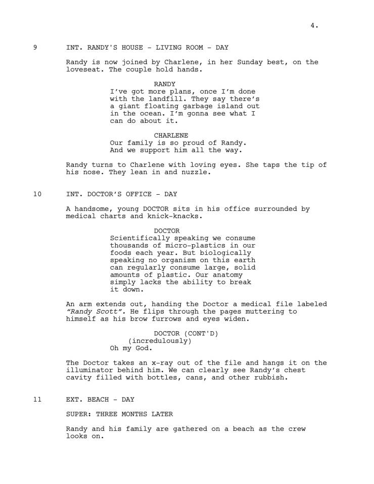 mg short film second draft-5